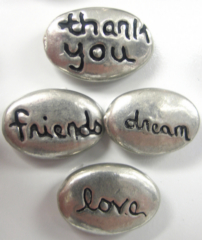 Thanks to Friends for adding layers of Love and Richness to my Life!