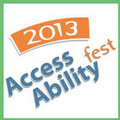 Silent Auction Items for the AccessAbility Fest! AccessAbility Fest is the result of a collaboration between non-profit organizations in San Antonio who serve individuals with disabilities and Texas Public Radio.