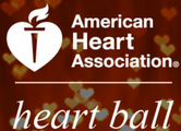 Silent Auction Items for the American Heart Association!