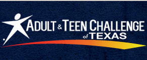 Teen Challenge is a Faith based solution for the drug epidemic.