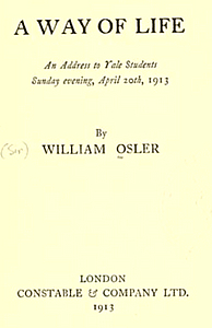 "A print on demand ""reprint"" of the 1913 First Edition. A little larger than the original 1913."