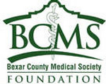 Silent Auction items for Bexar County Medical Foundation!