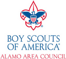 As a Friend of Scouting, Inside Outside is sponsoring one scout for one year!!