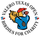 Donation for the Valero Birdies for Charity event sponsored by the Blood and Tissue Foundation. Dr. Christian is a Board Member.