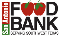 The San Antonio Food Bank (SAFB) provides food and grocery products to more than 500 partner agencies in 16 counties throughout Southwest Texas.