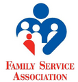Family Service Association was a $100,000 Winner!