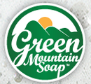 A donation of Green Mountain Soap was made to Have for Hope!  There's hope in soap!