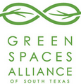 Silent Auction Items for the Green Spaces Alliance Annual Gala!