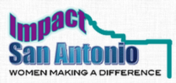 The concept of Impact San Antonio Foundation, Inc. is simple: recruit women to donate $1,000 each and pool these donations annually to make $100,000 grants to San Antonio area non-profits, selected through a competitive review process. Inside Outside a Friend of Impact San Antonio!