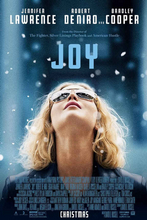 "Purchase the Movie ""Joy"" at Amazon!"