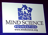 Dr. Christian and the Interns attended the Mind Science Foundation Seminar on 23 Mar 16. Inside Outside is a Research Pioneer Sponsor of the MSF
