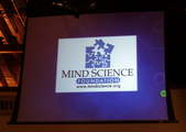 Inside Outside is a Research Pioneer Supporter of Mind Science Foundation.