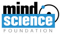 Inside Outside is a Research Sponsor of the Mind Science Foundation!