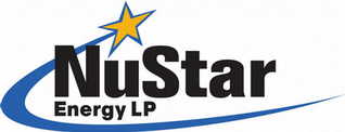 Dr. Christian was invited to speak to employees of NuStar Energy by Garrett Brown who is in charge of their wellness program.