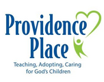 Providence Place was a $100,000 Winner!