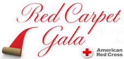 Inside Outside donated silent auction items for the Red Carpet Gala 2014.