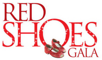 Silent Auction Items for St.PJ's Red Shoe Gala!