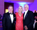 See our Facebook album for the Red & White Ball!