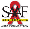 Silent Auction Items for SA Aids Foundation!