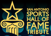 SA Sports Hall of Fame Honors Inside Outside Client Dr. Susan Blackwood!