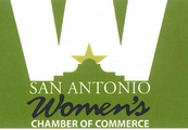 Inside Outside Donated a Live Auction Item for the SA Women's Chamber of Commerce Gala!