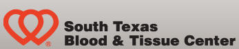 2012 Donation to support the Donate Life Run/Walk sponsored by the South Texas Blood & Tissue Center!