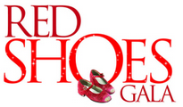 Silent Auction Items for the St. PJ's Red Shoes Annual Gala!