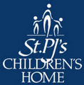 St. PJ's, a great resource for homeless kids!