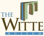 Silent Auction Items for the Witte Museum Game Dinner 2015 Gala!